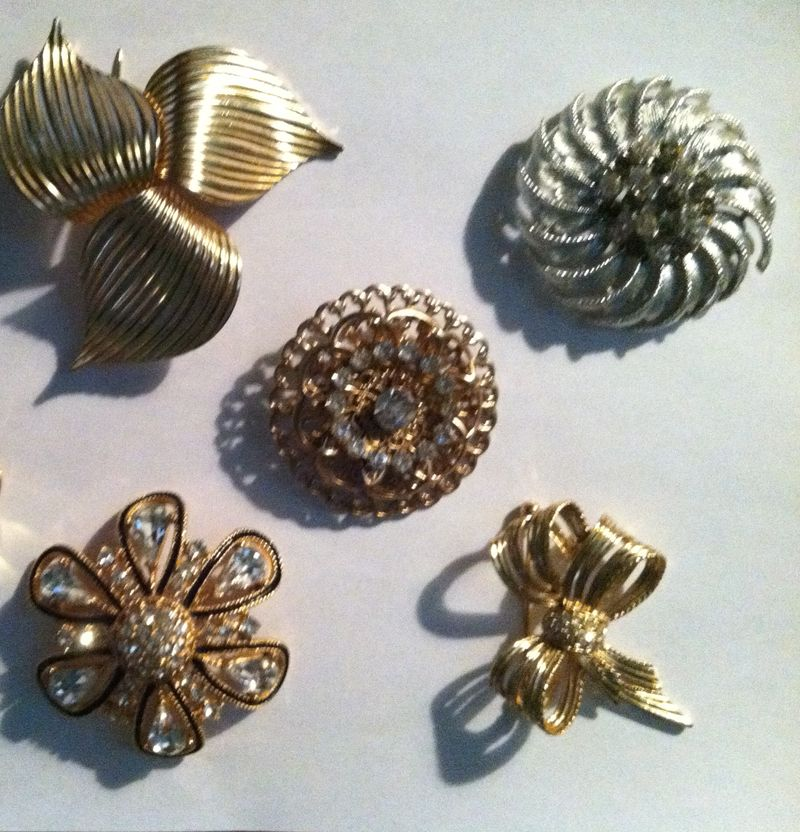 Brooches_LK_cropped
