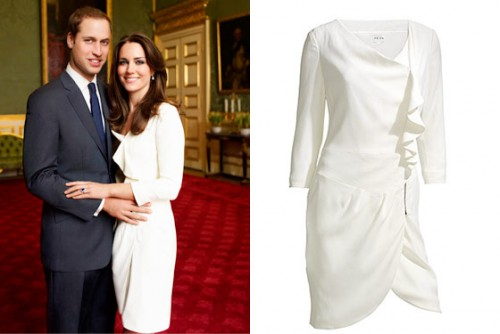 Kate_Reiss_engagement_dress
