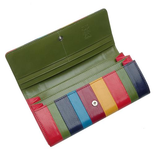 Tusk_wallet