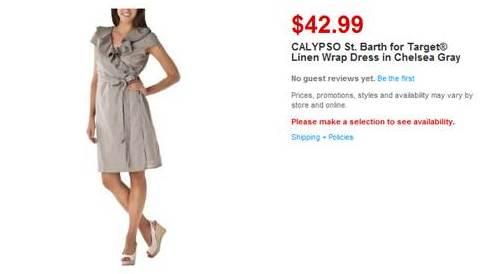 JPGTarget_wrap_dress